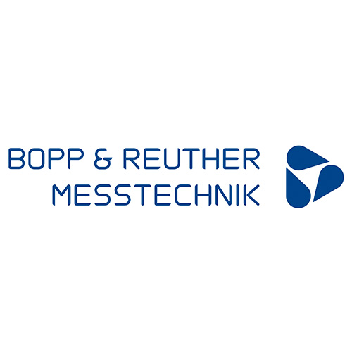 Bopp & Reuther Messtechnik GmbH
