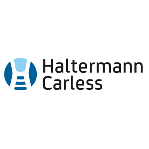 Haltermann Carless, Werk Speyer
