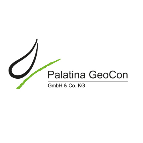Palatina GeoCon GmbH & Co. KG